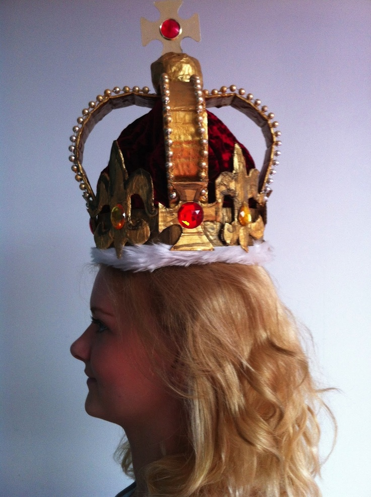 pin by brigit snyder on enchanted crowns and tiaras