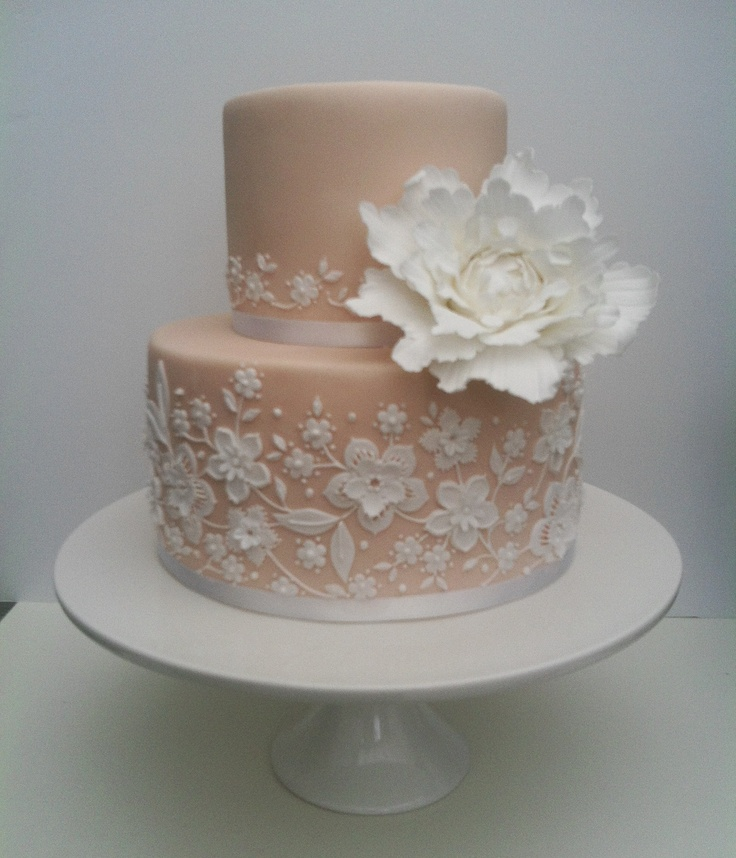 Decorating Ideas > Jane Asher Wedding Cake Ideas And Designs ~ 175420_Jane Asher Christmas Cake Decoration Ideas