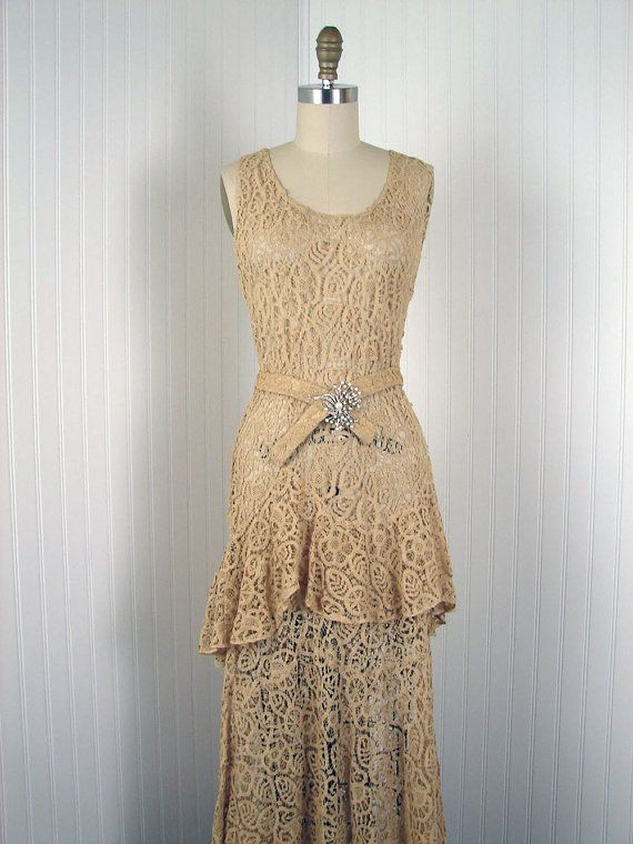 Pinterest discover and save creative ideas for Antique wedding dresses for sale