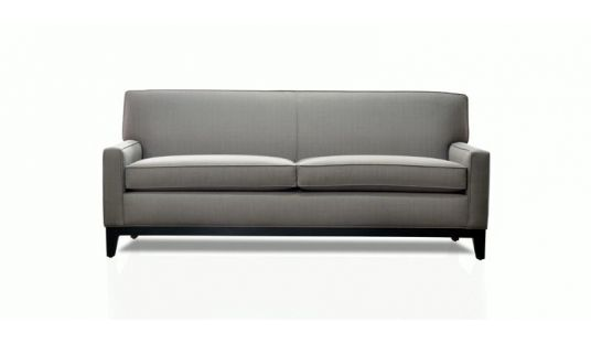 Soho Nathan Anthony Furniture