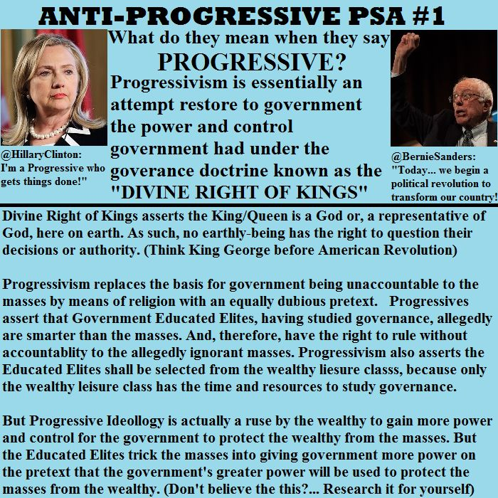 the klans view against progressivism and fight for americanism Americanism and liberalism hiram w evans' the klan's fight for americanism tries to .