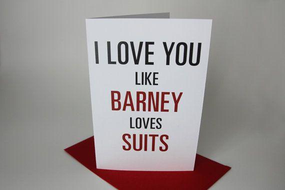 barney valentine adventure