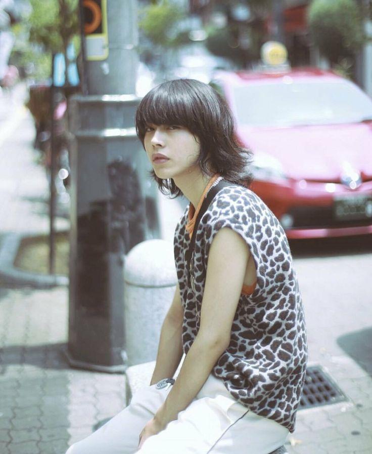 倉悠貴の画像 p1_4