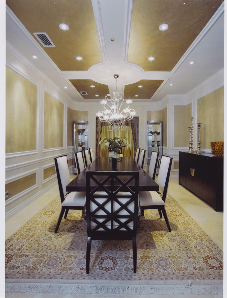 nice dining room beautiful dining area pinterest