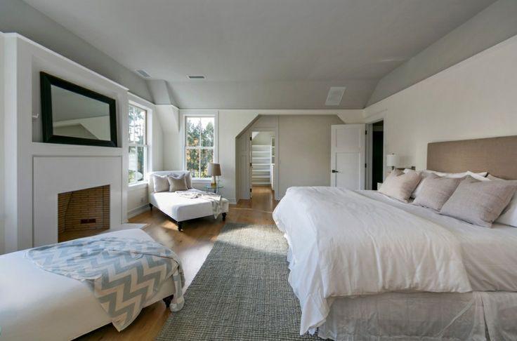 light gray airy bedroom gray bedroom inspiration