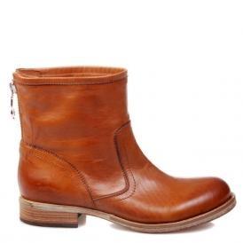 Women s Shoes Online, Buy Womens Heels Jo Mercer