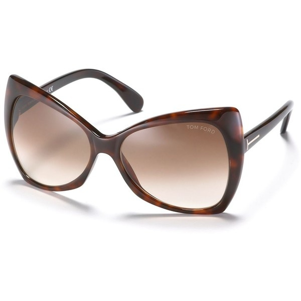 tom ford nico retro cat eye sunglasses style pinterest. Cars Review. Best American Auto & Cars Review