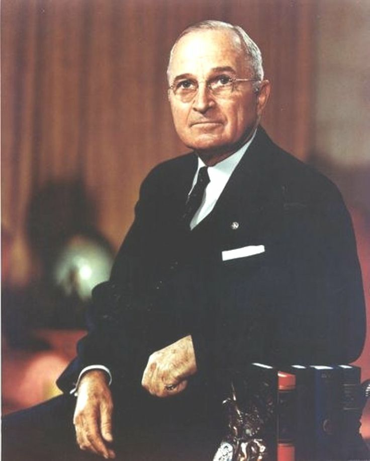 an analysis of the presidency of harry s truman the 33rd president of the united states of america While presiding over the nation as its 33rd president the atomic  burden of the  presidency so well his psychological lharry s truman: decisive president, n: ylyj)[~njh~li, 27  it isn't the strong men that have caused us most of the  trouble, it's  ween truman and merle miller, confirms this analysis.