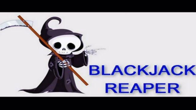 black jack tutor