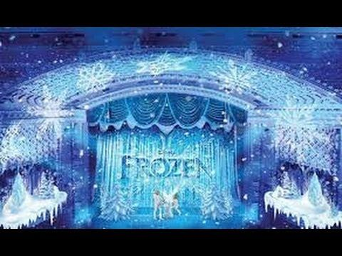disney frozen free online streaming