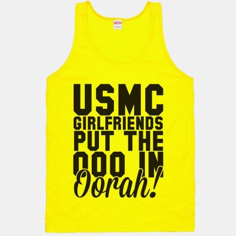 Us marine corps dating site