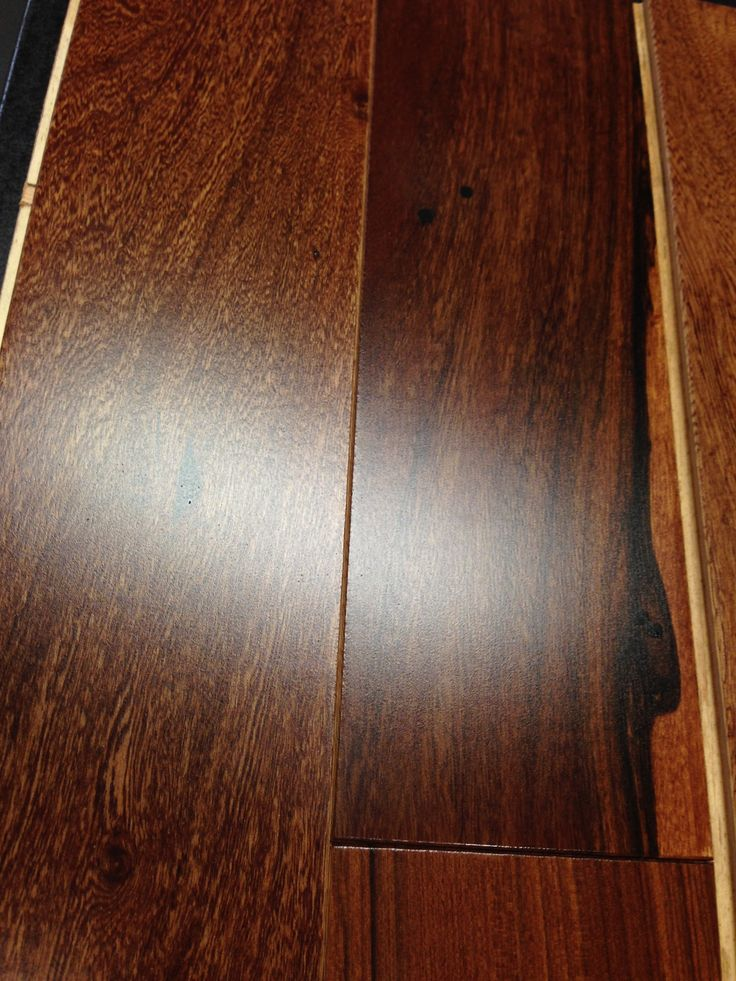 Pin by isaac andrea n var on wood floors pinterest for Exotic wood flooring
