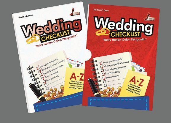persiapan pernikahan dibahas secara detail, lengkap dengan tips-tips ...