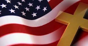 American legion essay contest 2016