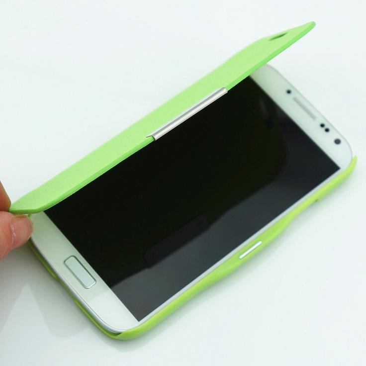 Case Design phones covers cases : http://www.aliexpress.com/store/425855 : phone case : Pinterest