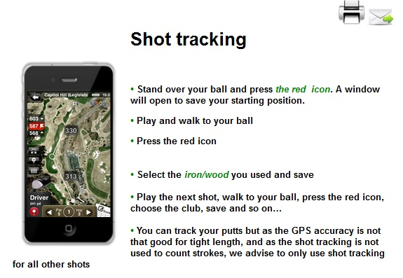 gps tracking app for android download