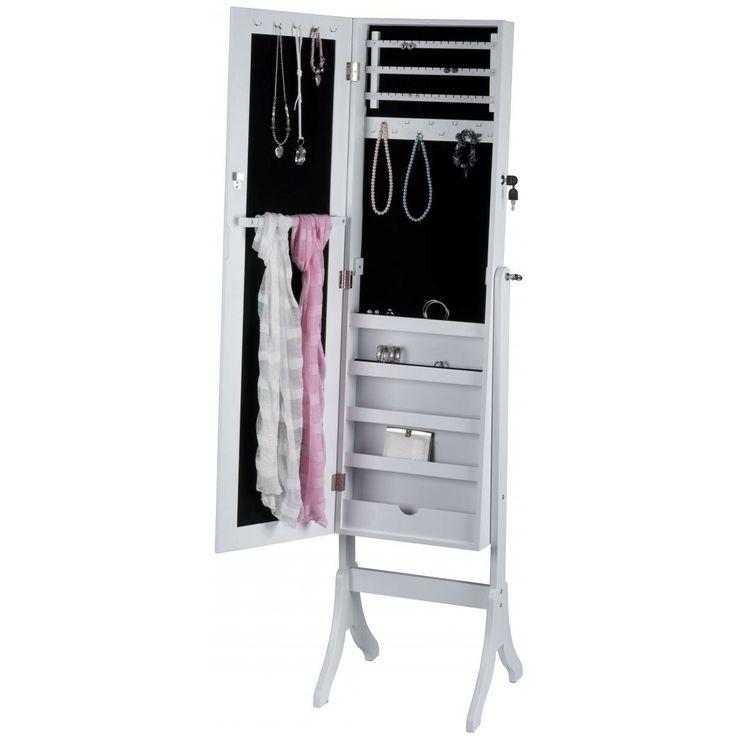 Decorar cuartos con manualidades espejos conforama for Espejos de salon conforama