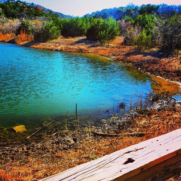 Cedar Ridge Preserve Photography Pinterest