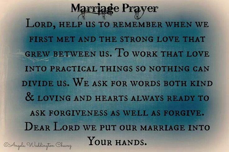 jesus quotes about marriage quotesgram