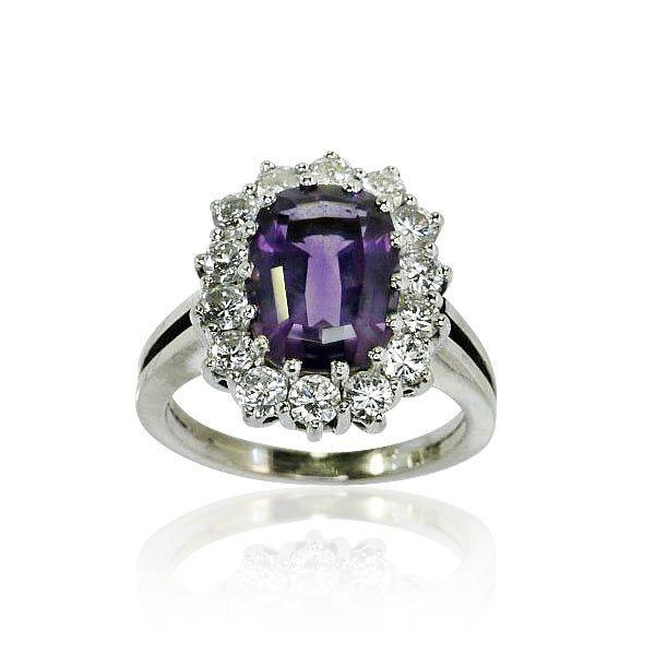 vintage juwelen antiker schmuck verkaufen second hand jewels firstclass eye catcher f r ihre. Black Bedroom Furniture Sets. Home Design Ideas