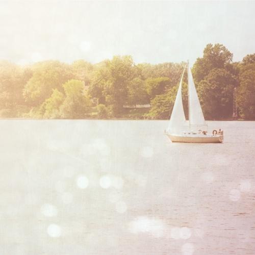 sail sail away  june-july-august