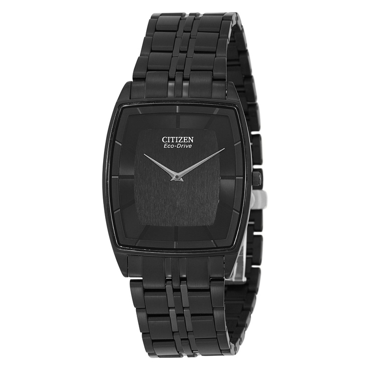 For the Best Prices - go to http://Watches-Online.Org/ #Watches Online - #Citizen, #Casio and More