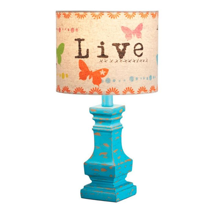 Unique Children S Lighting Kids Bedroom Table Lamps Bedroom Table Lamps