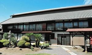 富岡製糸場と絹産業遺産群の画像 p1_1