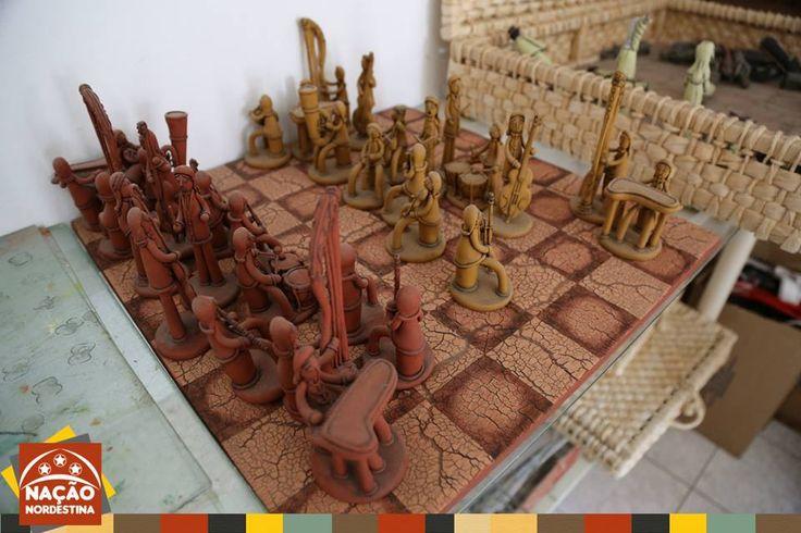Armario Ikea Niños Stuva ~ Artesanato Brasil