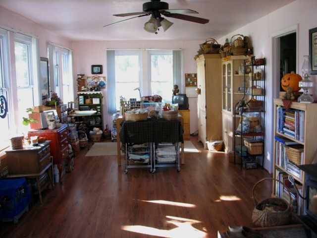 neat sewing room designs craft rooms ideas pinterest