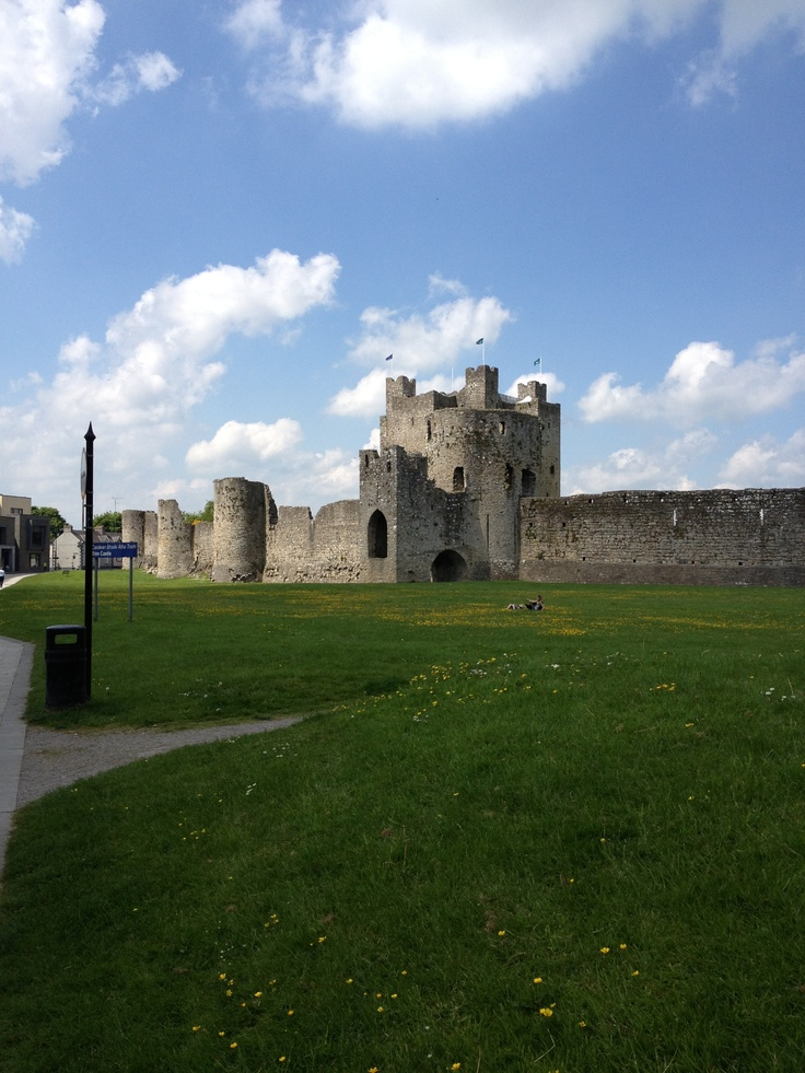 d day tours from ireland