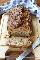 Sweet Potato Breakfast Bread | BREADS, BISCUITS, & ROLLS | Pinterest