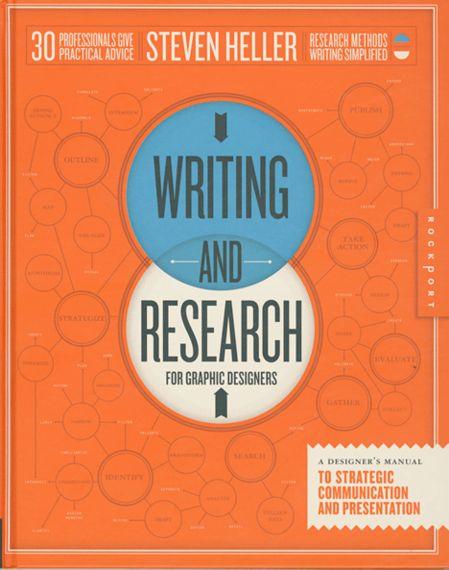 Writing Research Publishing b