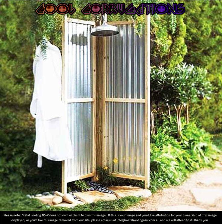 Строим летний душ на даче своими руками видео - Automee-s.ru