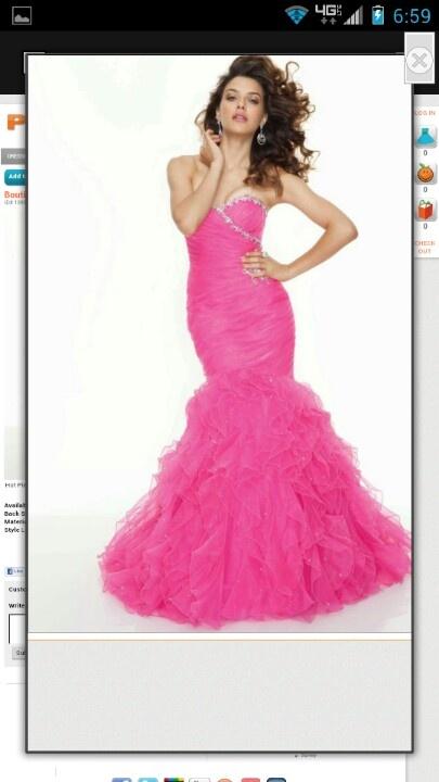 Tool Prom Dresses 56