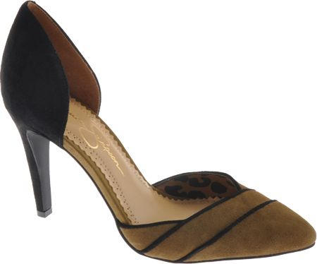Visit http://morestore.org/jessica-simpson-womens-shoes/ and Buy Now