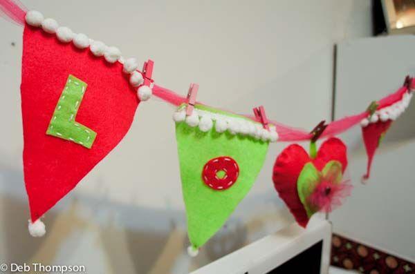 valentine crafts for kindergarten students