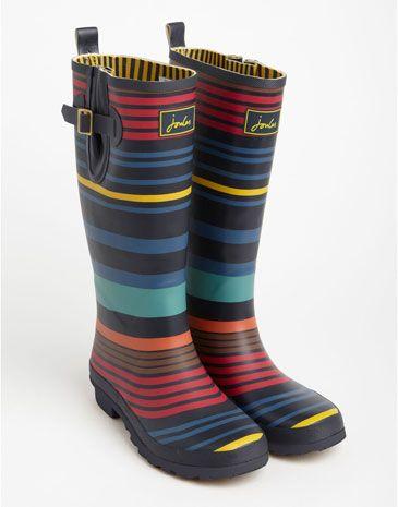 New For Bare Feet Philadelphia Phillies Women39s Red Rain Boots