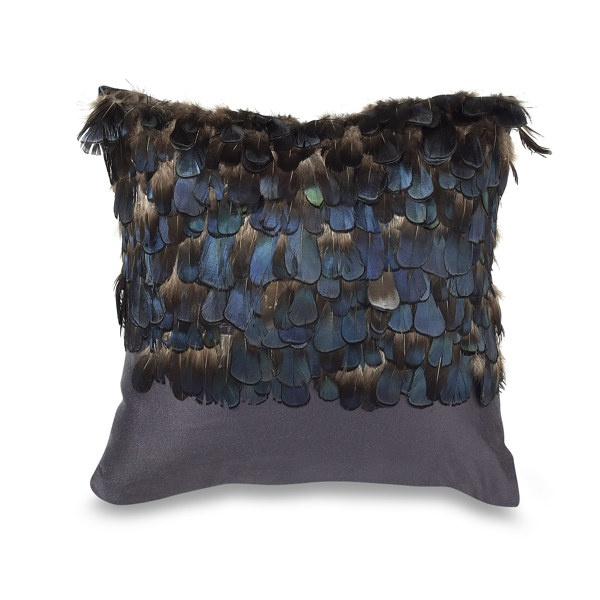 Nicole Miller Home Decorative Pillows : Pin by Donna La Croix on For the Home Pinterest