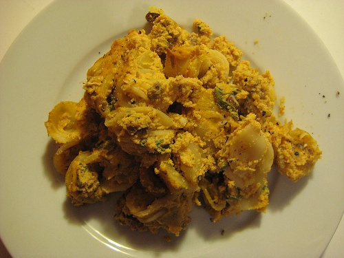 ... pumpkin ricotta gnocchi pumpkin and pasta bake pin it pumpkin ricotta