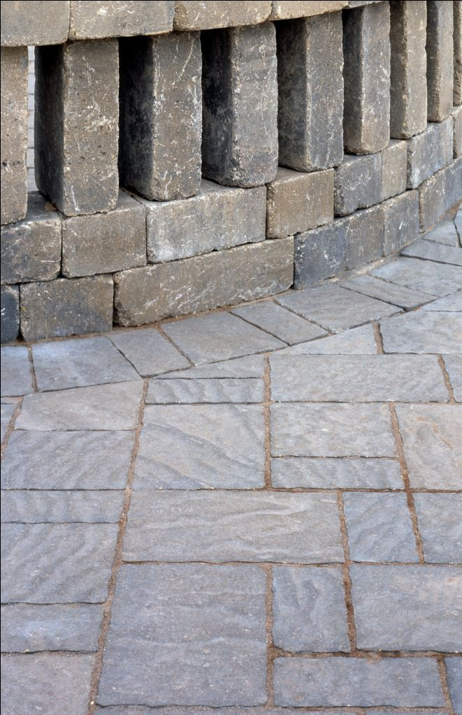 Belgard urbana pavers google search my dream house for Belgard urbana pavers