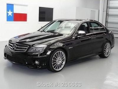 Mercedes pre purchase inspection houston for Mercedes benz cpo checklist