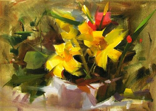 Richard schmid richard schmid pinterest for Painting for sale by artist