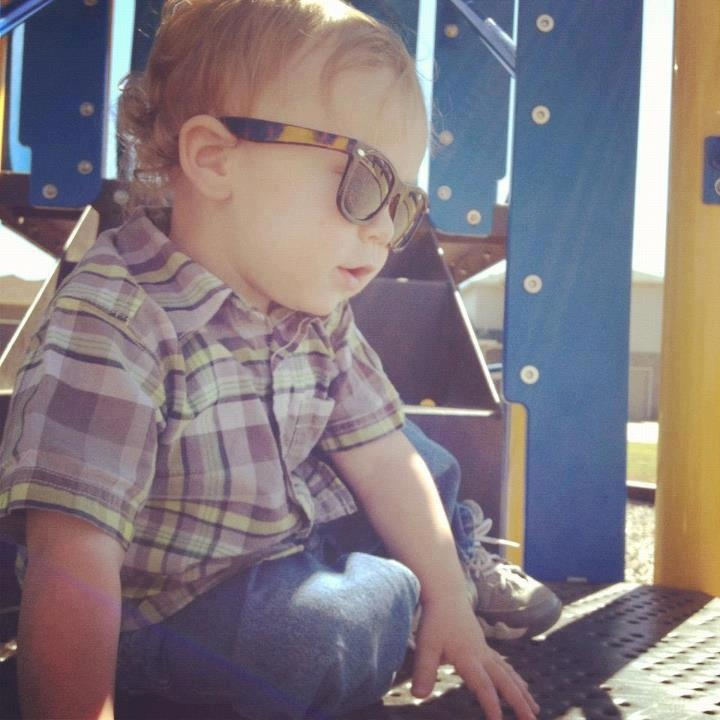 Baby Gap | My Boy | Pinterest