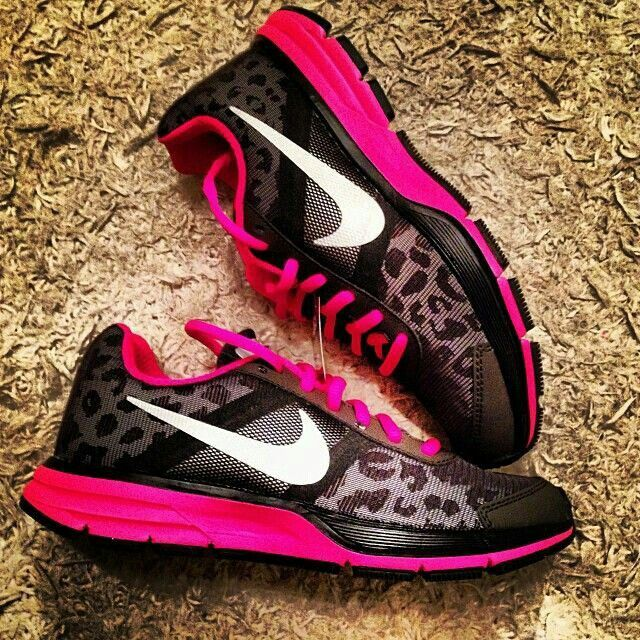 black pink leopard nikes for shoes shoes shoes