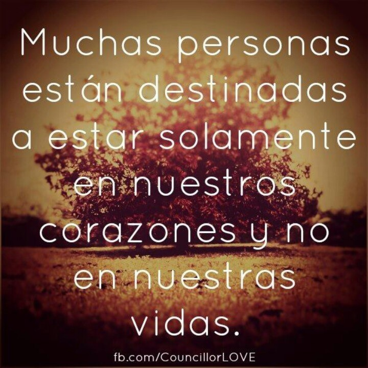 quotes about life and love in spanish images