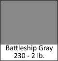 Dunn edwards paints battleship gray dec797 paints stains and glazes