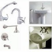 How to Refinish Bathroom Faucets | eHow