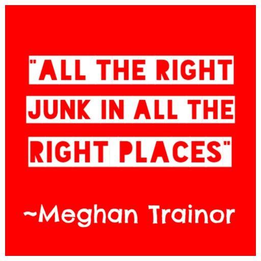 Meghan Trainor Quotes. QuotesGram