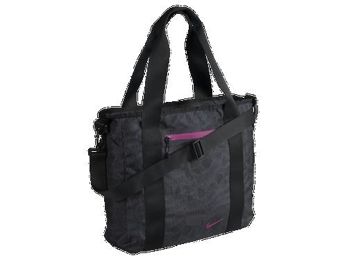 Nike Dance Tote Bag 85